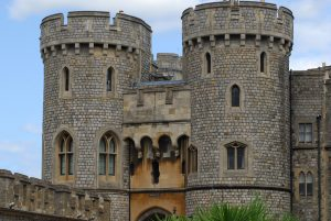 windsor-castle-1909429_1920