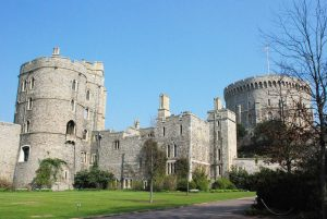 windsor-castle-348774_1920